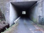 03 車道終点トンネルDSC03448.JPG