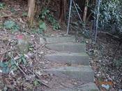 03 階段上りDSC03576.JPG