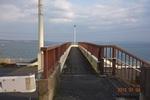 03DSC00015平道歩道橋上入口.JPG