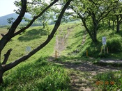 03登山道入口.JPG