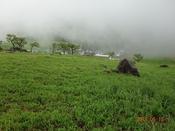 04. 山開き祭会場俯瞰DSC04963.JPG