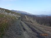 04. 近道入口から北方DSC03146.JPG