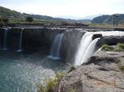 04 滝の眺めDSC04322.JPG