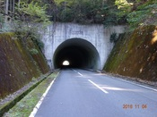 05.烏山トンネル東口DSC02924.JPG
