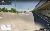05 浜脇トンネル東上り口.jpg
