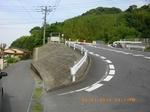 05 IMGP5521三叉路.jpg