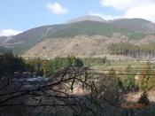 06. 鶴見岳の眺めDSC03733.JPG
