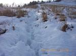 06.近道の雪.jpg