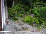 06IMGP5451山道入口DB.jpg
