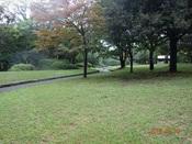 07. 南立石公園(4)DSC02731.JPG