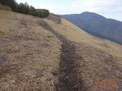 07 山頂へDSC06702.JPG