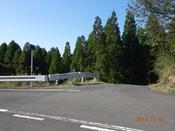 08.大石分岐DSC02932.JPG