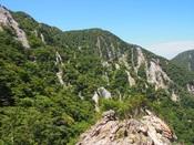 08.岩の台地 P8112130.JPG