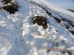08.雪が深くなる.jpg