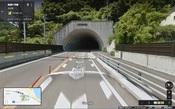 08 浜脇トンネル東口.jpg