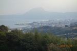 08DSC00024霞む高崎山.JPG