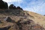 08DSC00163岩の多いところ.JPG