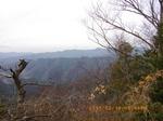 08山頂より由布・鶴見方面21%.jpg
