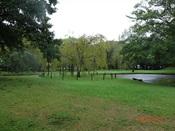 09. 南立石公園(6)DSC02734.JPG