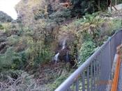 09. 崩壊地からの水流DSC03291.JPG