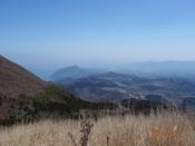 09 志高湖・高崎山方面DSC04465.JPG