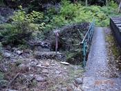 10.観音滝コース入口DSC01098.JPG