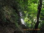 10.IMGP5596滝の東を下る.jpg