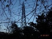 10 36号鉄塔に近づくDSC03455.JPG
