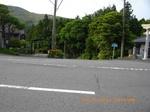 10IMGP5460湯山バス停DB.jpg