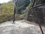 11. 鉄塔下DSC03315.JPG