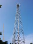 11.IMGP5777携帯中継局.JPG