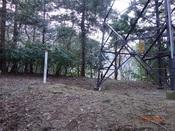 11  NB37号鉄塔DSC03584.JPG