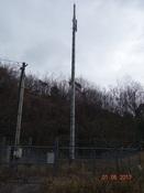 11 KDDI無線基地局DSC03484.JPG