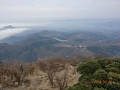 12. 山上からの眺めDSC01924.JPG