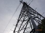 12. 鉄塔を見上げるDSC03316.JPG