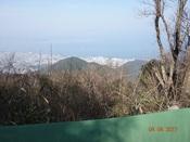 12 山頂からの眺めDSC04118.JPG