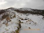 12 雪の登山道(1).jpg