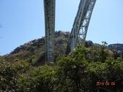 12 高速橋DSC05613.JPG