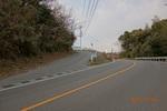 12DSC00038旧道入口.JPG