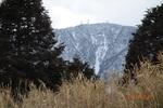 12DSC00230鶴見岳北谷の雪.JPG