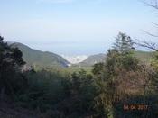 13 展望所からの眺めDSC04120.JPG