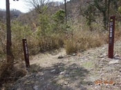 13 旧道へDSC04642.JPG