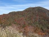 13 鶴見岳の紅葉DSC05253.JPG