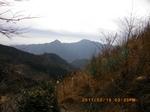 13椿山を望む21%.jpg