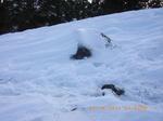 14.雪の尻尾.jpg