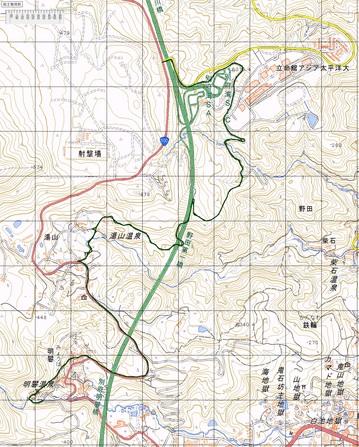 140516別府一周遊歩道(1)level16縮小.jpg