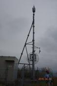 14DSC00407デジタル無線塔.JPG