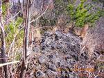 14グレイの岩-AC22%.jpg