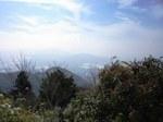 14南方の眺め-10:55AM-AC21%.jpg
