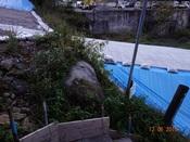 15. 一気登山道に接近DSC03298.JPG